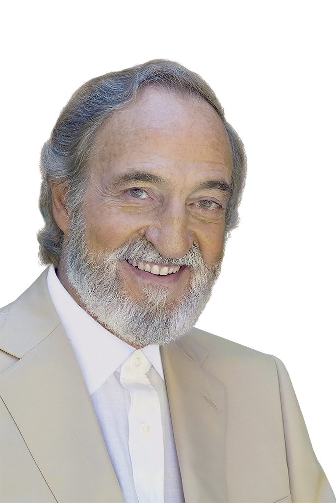 Pier Franco Marcenaro presenta la Meditazione al CNR